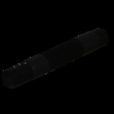 Schlauch aus Kunststoff 70mm StaubEx Artikel 10672 Ruwac