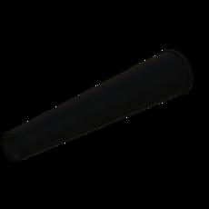 Duese aus Gummi 70mm StaubEx GasEx Artikel 10701 Ruwac