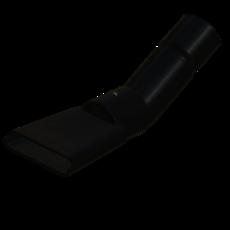 Duese aus Kunststoff 50mm Artikel 20886 Ruwac