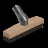 Buerste aus Holz 35mm StaubEx Artikel 22182 Ruwac