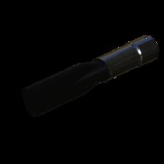 Fugenduese aus Kunststoff 50mm Artikel 10470 Ruwac