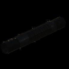 Schlauch aus Kunststoff 70mm StaubEx Artikel 10681 Ruwac