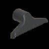 Duese aus Gummi 50mm Artikel 75076 Ruwac