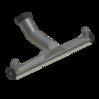 Bodenmundstueck aus Aluguss 50mm StaubEx GasEx Artikel 10530 Ruwac