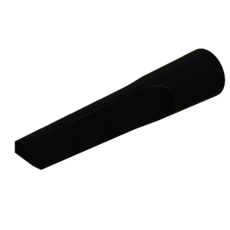 Fugenduese aus Kunststoff 35mm Artikel 10283 Ruwac