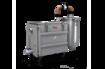 Ruwac Nassabscheider NA250 für den Staub- und GasEx-Bereich ohne Antrieb.