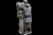 Ruwac Entstauber DS6 für den Staub- und GasEx-Bereich mit Drehstromantrieb und Patronenfilter.