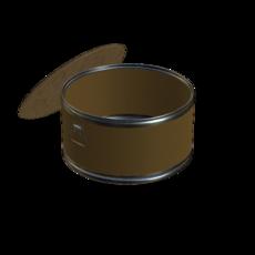 Entsorgungsbehälter D2/DS3/DS6 Artikel 15214 Ruwac