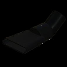 Flachduese aus Kunststoff 35mm Artikel 10310 Ruwac