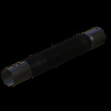 Schlauch aus Kunststoff 70mm StaubEx Artikel 10785 Ruwac