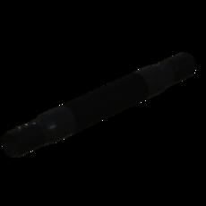 Schlauch aus Kunststoff 50mm StaubEx Artikel 10517 Ruwac