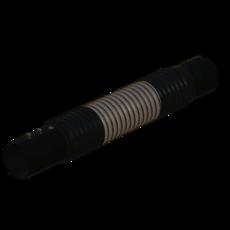 Schlauch aus Pur 70mm StaubEx Artikel 17547 Ruwac