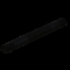 Schlauch aus Kunststoff 50mm StaubEx Artikel 10550 Ruwac