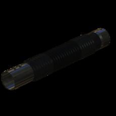Schlauch aus Pur 70mm StaubEx GasEx Artikel 10769 Ruwac