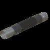 Schlauch aus Kunststoff 70mm Artikel 10726 Ruwac