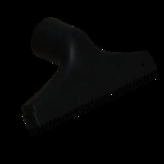 Duese aus Gummi 50mm Artikel 75087 Ruwac