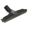 Bodenmundstueck aus Kunststoff und Metall 50mm Artikel 59985 Ruwac