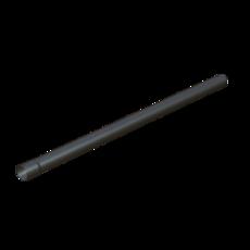 Handrohr aus Aluminium 50mm StaubEx Artikel 27114 Ruwac