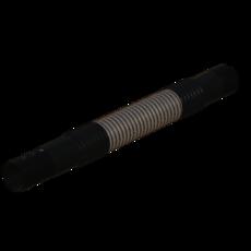Schlauch aus Pur 50mm StaubEx Artikel 13346 Ruwac