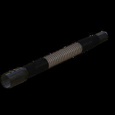 Schlauch aus Pur 50mm Artikel 72650 Ruwac
